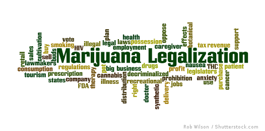 legalize marijuanna But passage is far from a done deal many law enforcement officials, the chamber of commerce, and the mid-atlantic aaa oppose legalization.